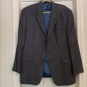 Ralph Lauren Sports Coat
